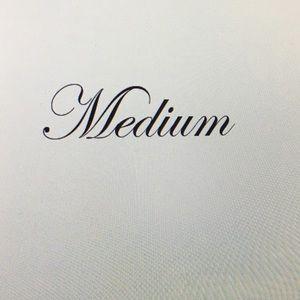 Other - Medium